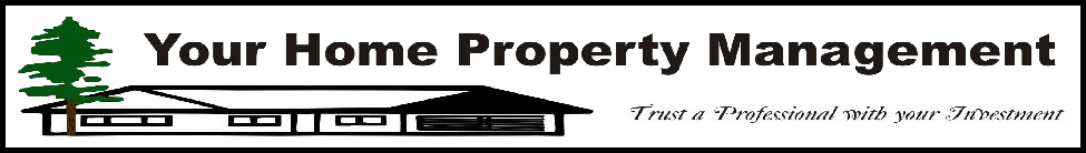 Your Home Property Management (Silverton, OR)